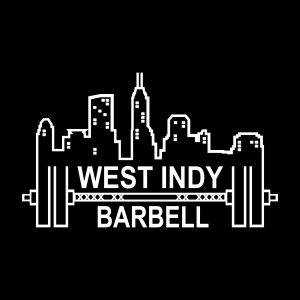 West Indy Barbell